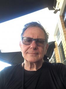Dr Ken Mills - Skin Cancer Specialist